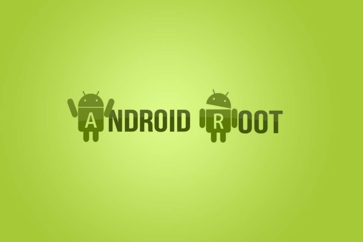 How to Root Android O Developer Preview
