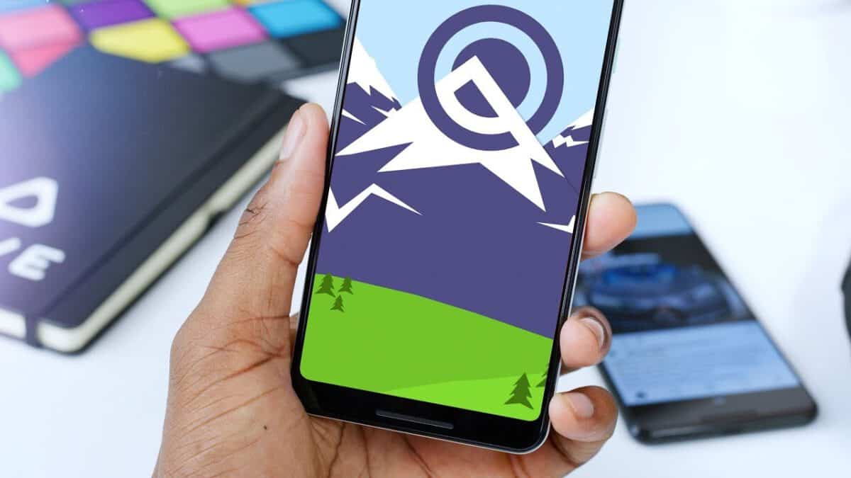 Android Q release this summer: two things we should be ready for