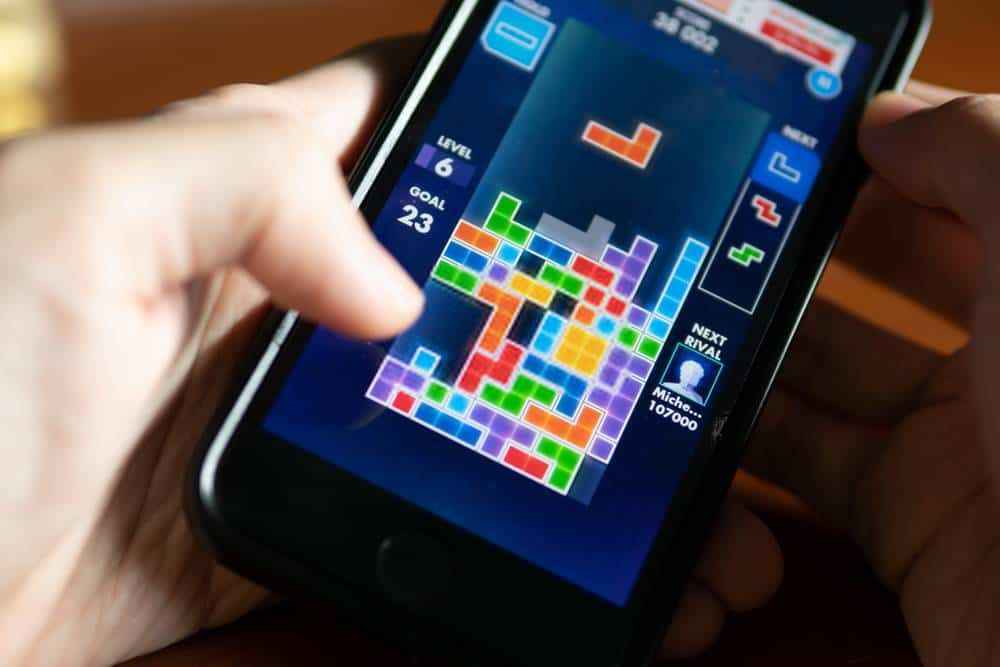 How To Play Retro Games In Your Smartphone
