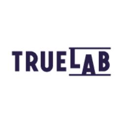 TrueLab