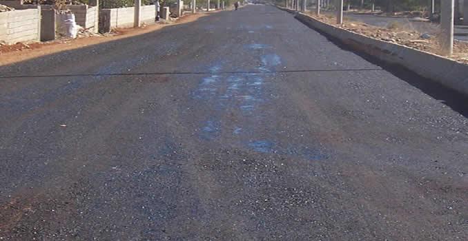 alüvyon zemin guclendirme asfalt stabilizasyonu - Zemin iyileştirme nedir ? zemin güçlendirme yöntemleri nelerdir ?