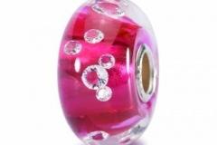 Trollbeads Glas Speciaal