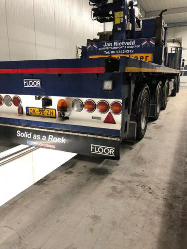 Truckbanden Nijkerk Hazeleger Bandenservice 01