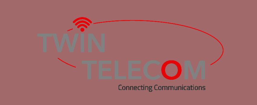 Logo Twin Telecom twintelcom