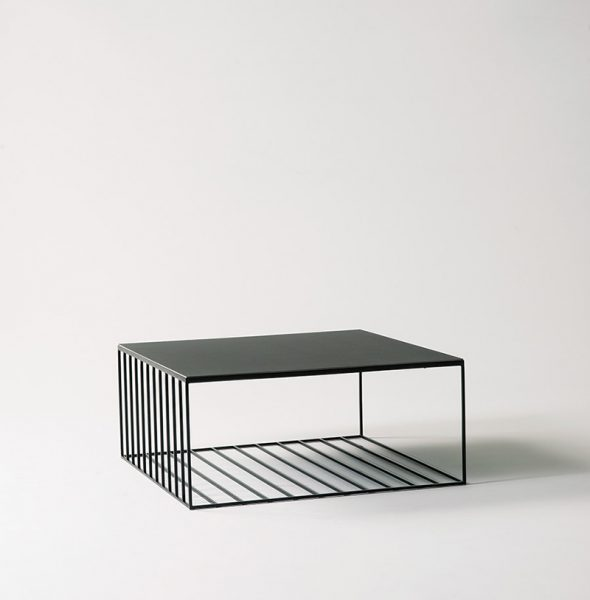 metal_coffee_table_black