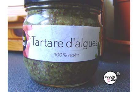 tartare_dalgues.jpg
