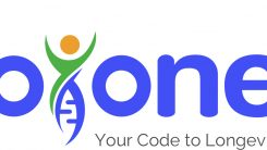 Bione launches India's first Rapid COVID-19 at-home screening test kit