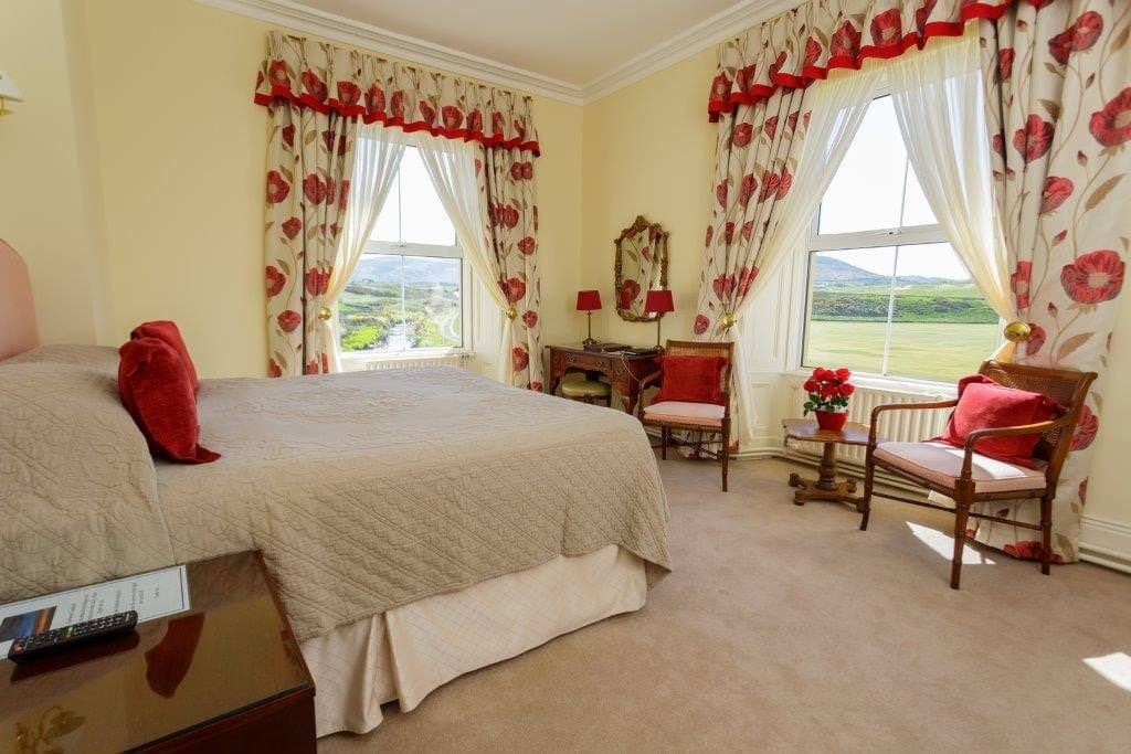 waterville_house_1