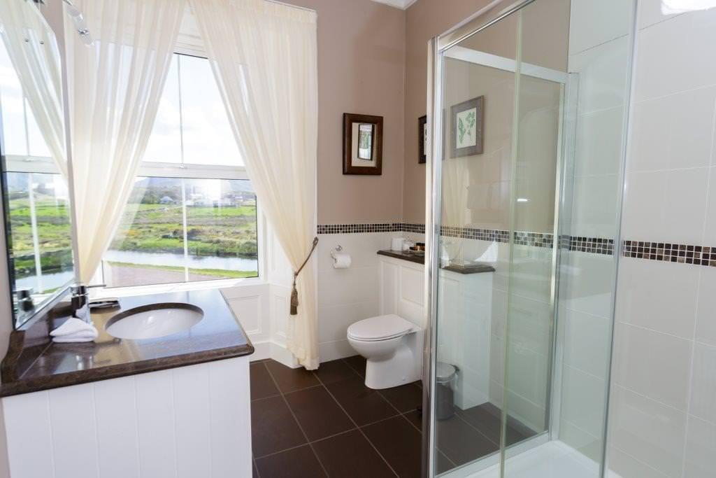 waterville_house_bath1