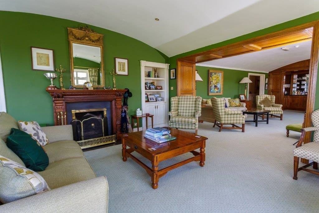 waterville_house_lounge1