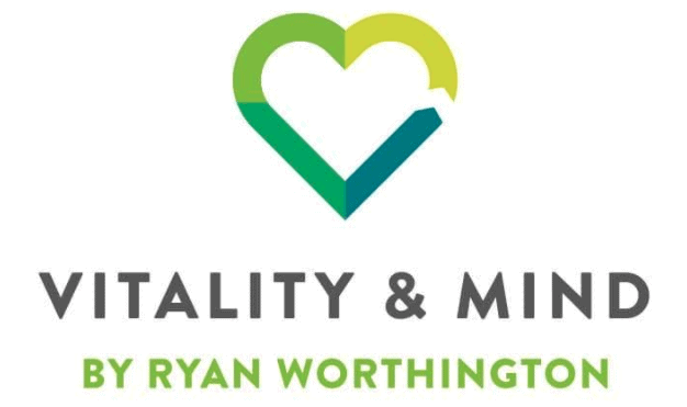 Personal Training in Essex | Vitality & Mind