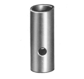 Custom Piercing Tool