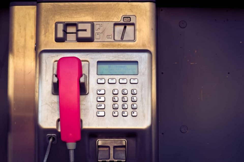 Telesales oder Telemarketing: Was davon brauchst du eigentlich?