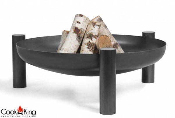 Cookking vuurschaal Palma diverse formaten – Vuurschaal Palma 70 cm