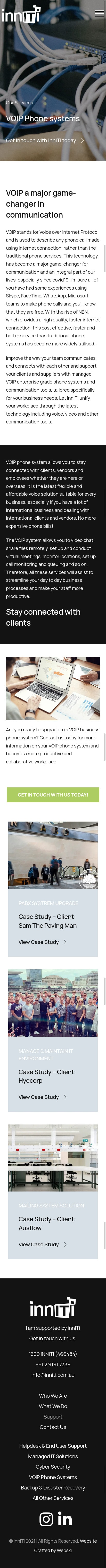voip-phone-systems-web-design