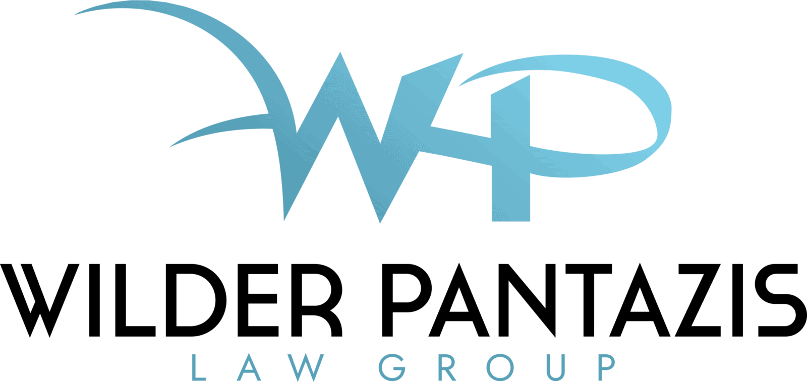 Wilder Pantazis Law Group | Experienced Workers' Compensation Lawyers | NC & SC