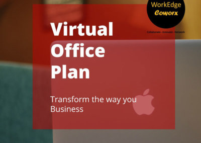 virtual-office2