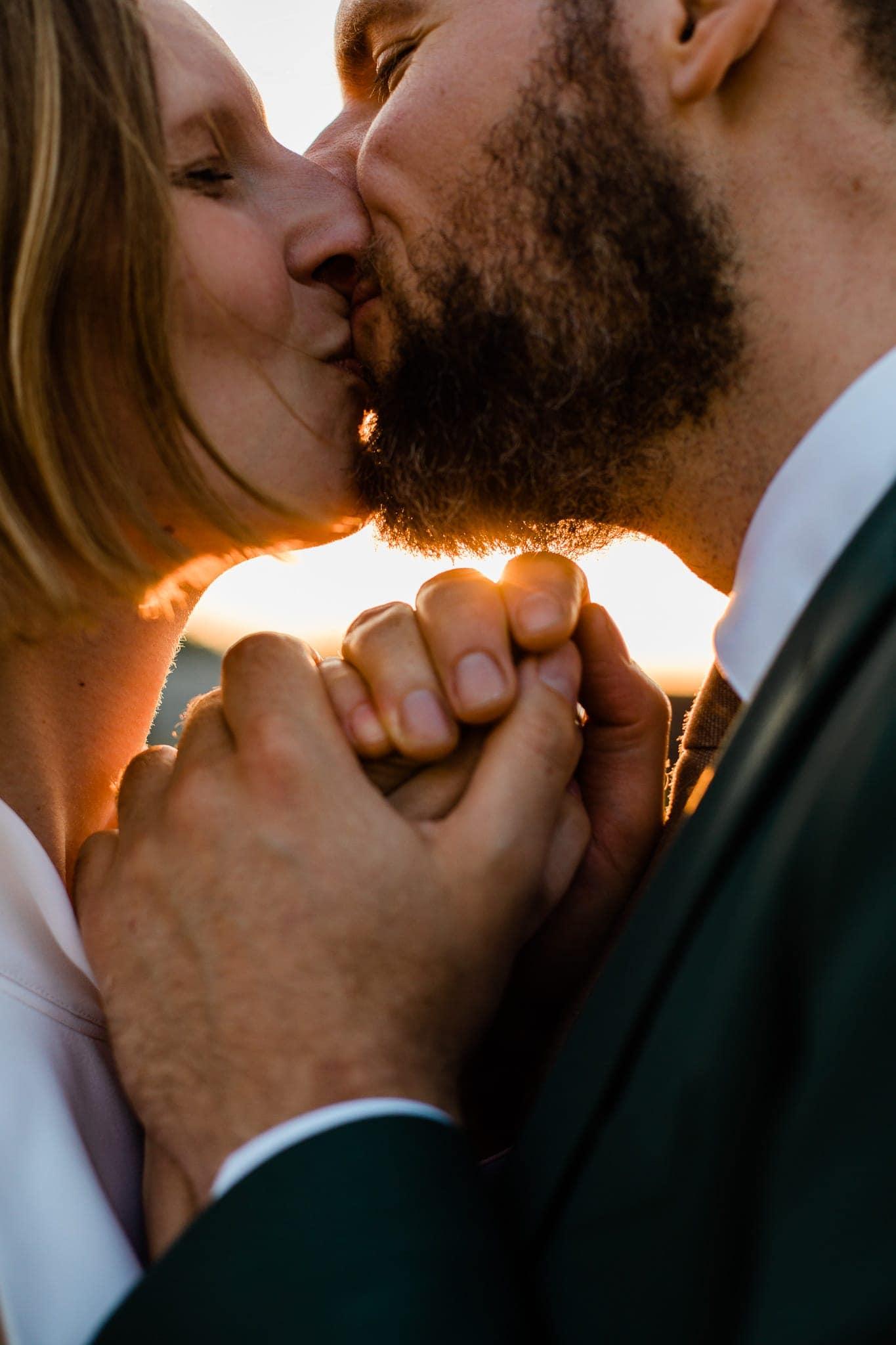 huwelijksfotografie trouwen fotograaf gent wedding photography belgium