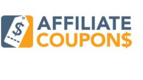 Affiliate Coupons Plugin - Discount Code