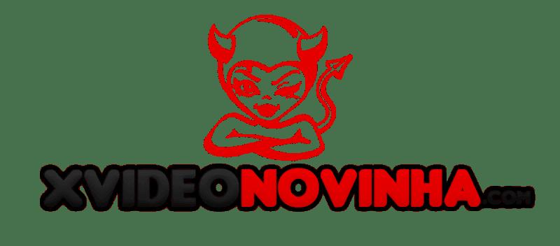 Xvideo Novinha – Videos Porno Xvídeos , Casa Dos Nudes ,