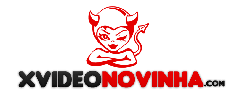 Xvideo Novinha – Videos Novinhas,Xvideos Novinha,Pornovinha