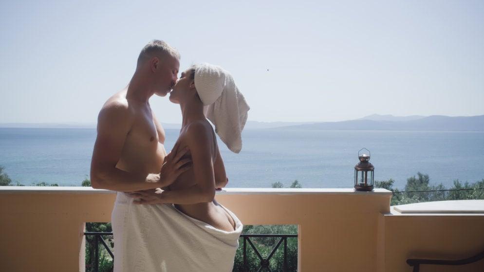 Ce que vous devez savoir pour avoir une liaison avec une femme mariée