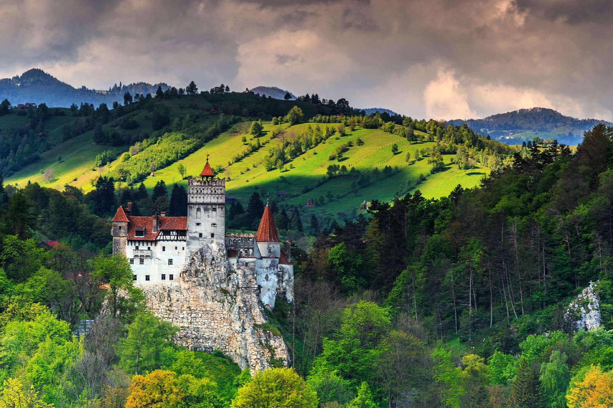 peles-castle-bran-castle-5