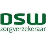 DSW zorgpremie 2020