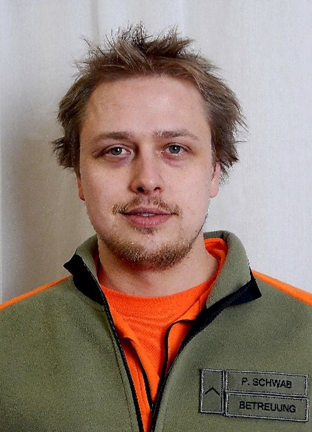 Philipp Schwab