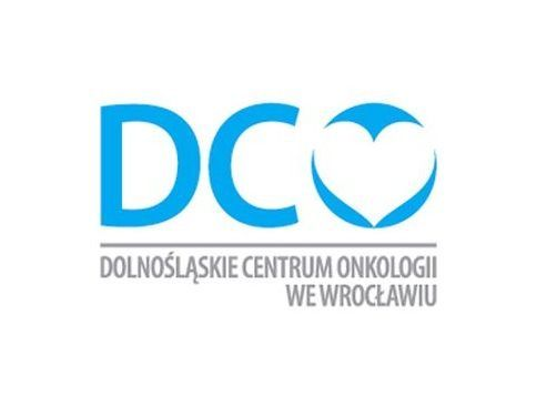 Onkologia Wrocław – lista ośrodków leczących raka w województwie dolnośląskim