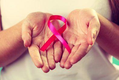 Plebiscyt: Onkologiczna TOP Dziesiątka 2017