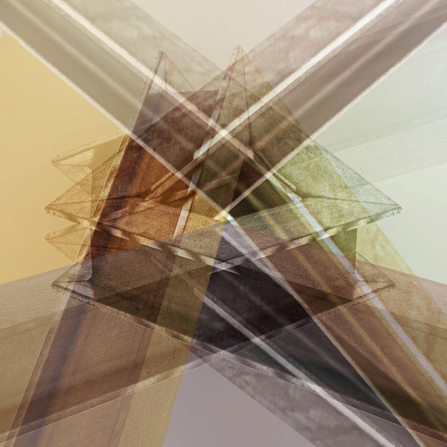 arte arquitectonico xisco fuster 3
