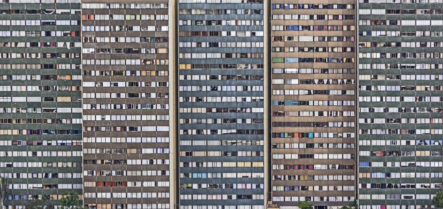 humanos arquitectura fotografia xisco fuster