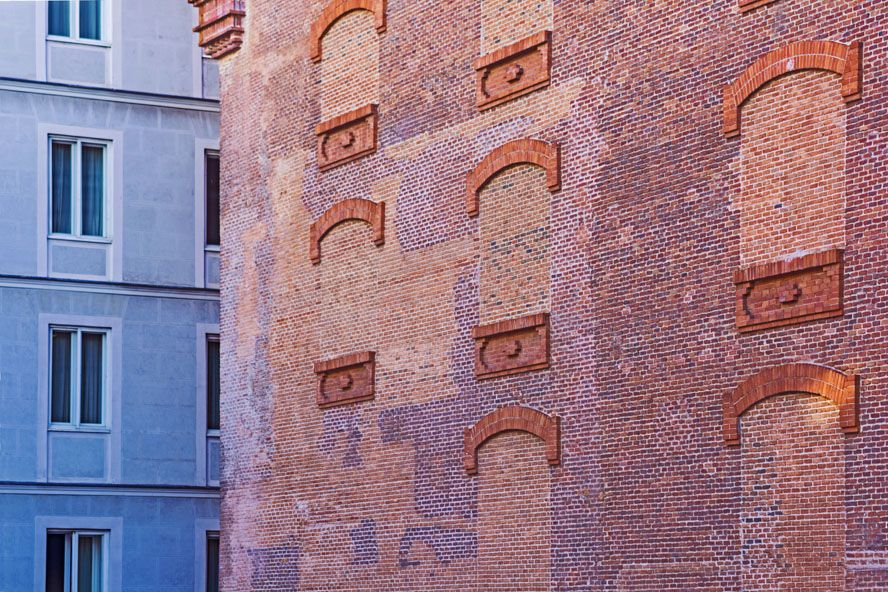 madrid arquitectura fotografia xisco fuster