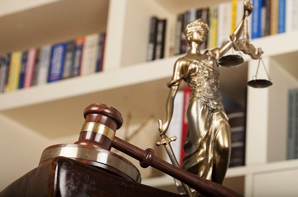 опытные юристы Москвы