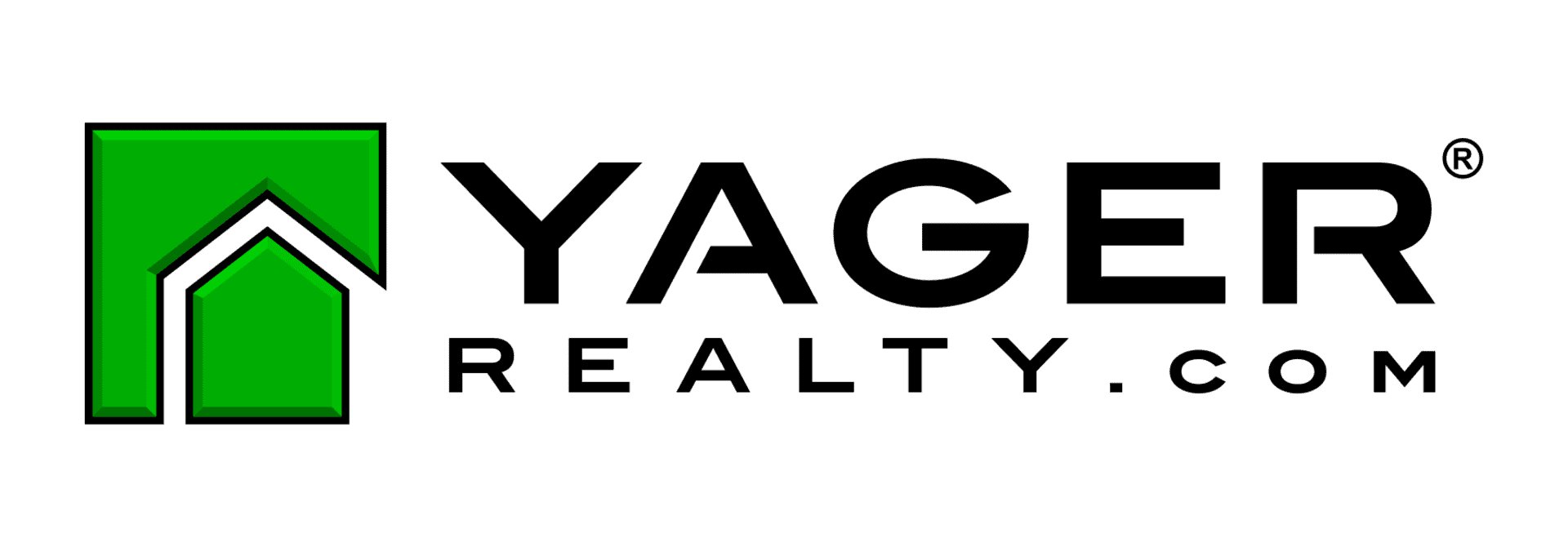 Yager Realty