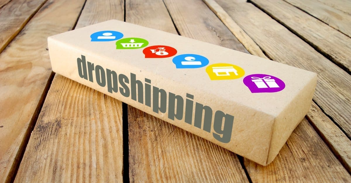 What Is Dropshipping and How Does It Work?