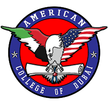 American College of Dubai