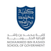 Mohammed Bin Rashid School of Government