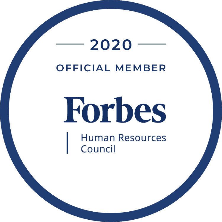 Forbes Official Member 2020