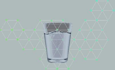 Consumo de Água (m<sup></noscript><img data-srcset=