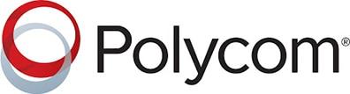 Yssy Parceiros - Polycom