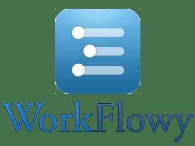 workflowyの使い方 上級編 〜複数の情報源をミックスして超まとめを作る〜