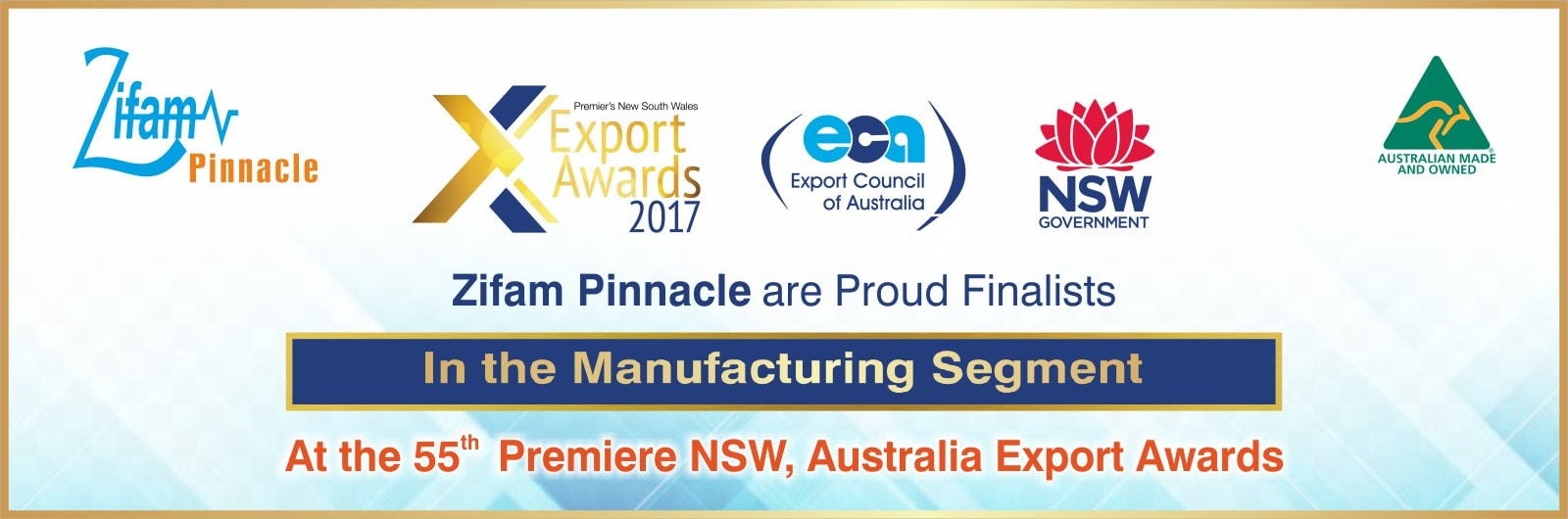 NSW-Export-Awards-banner-new