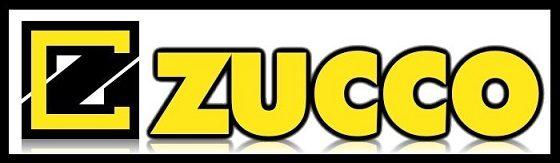 Zucco SA