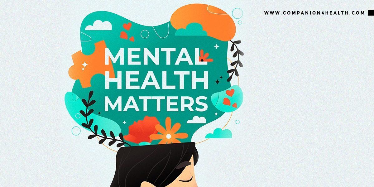 mental-health-5