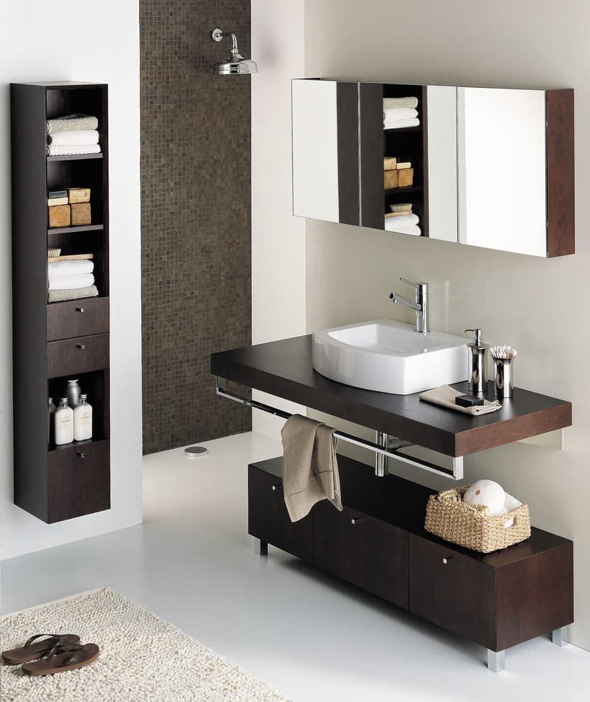 wow 200 best modern bathroom ideas remodel decor pictures rh decorsnob com