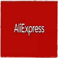 aliexpress index - Алиэкспресс в Казахстане на русском в тенге