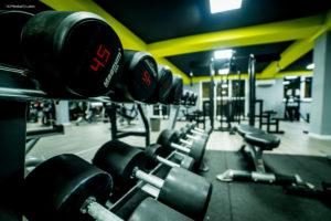 Stayfit gym -2- titulescu - brut (52)
