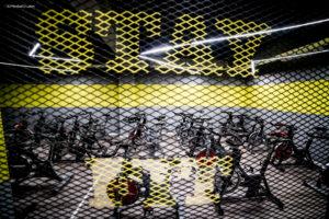 Stayfit gym -2- titulescu - brut (7)